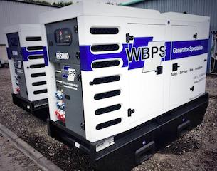 WBPower-sign-2015