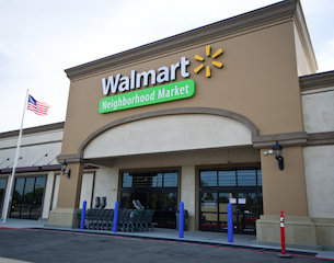 WalMart-Store-USA-2015