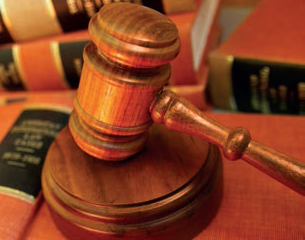 Court-judgement