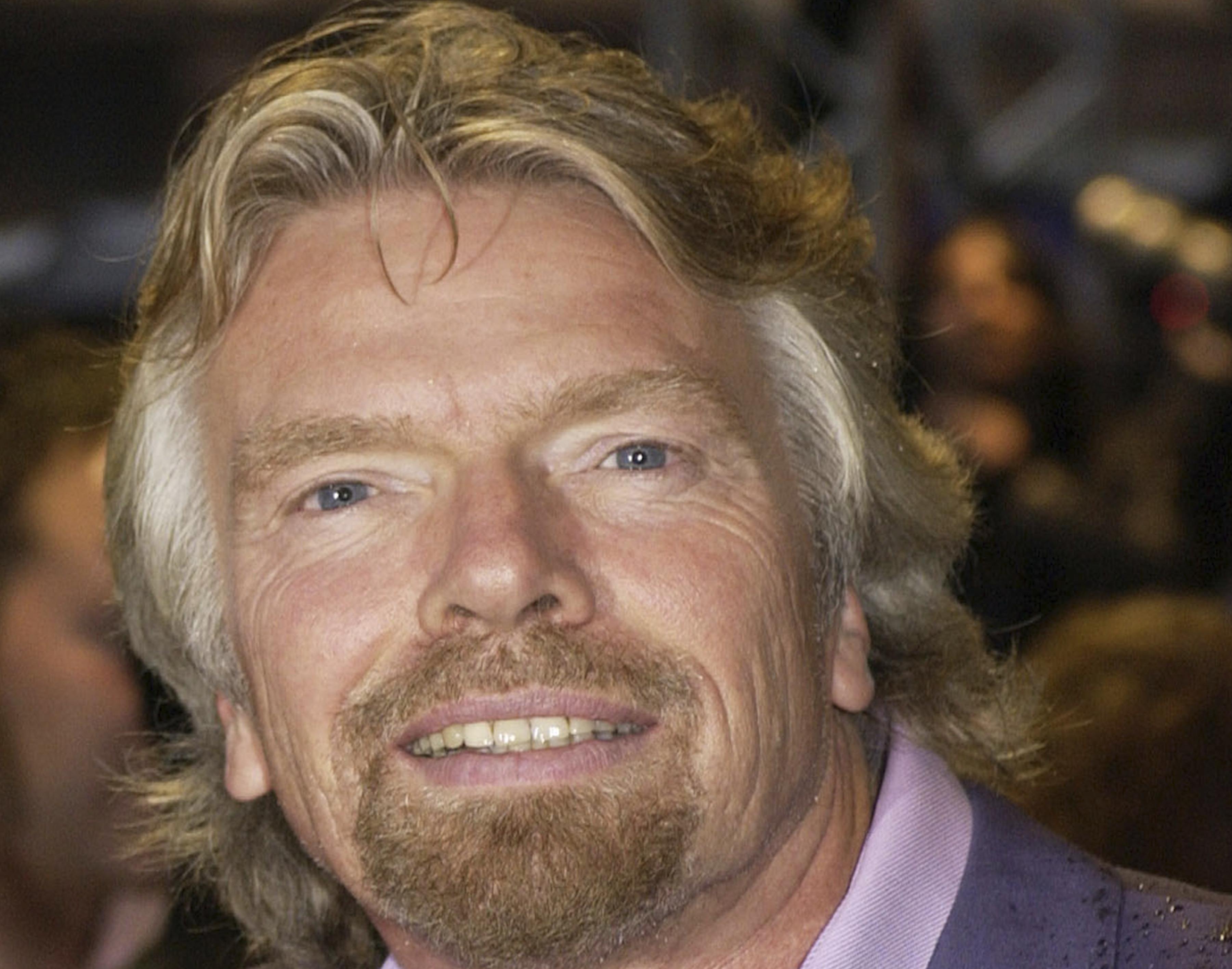 Branson Richard-Virgin-2015