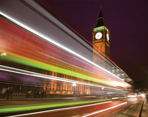 London Government