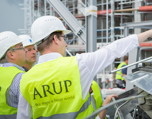 Arup-employees-construction-2015
