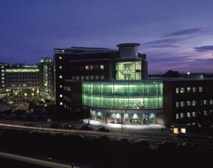BBC-Building-2013