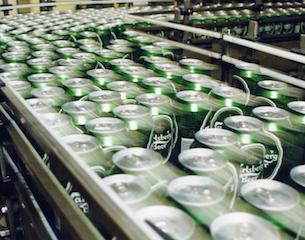 Carlsberg-beer-2015