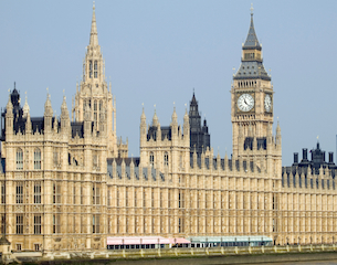 Houses-of-Parliament-istock-2015