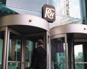 PWC to roll out UK-wide employee resilience programme