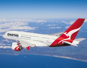 Qantas-Airplane-2013