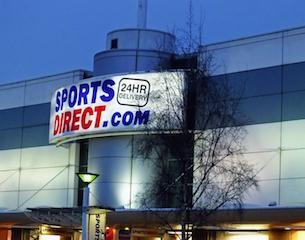 Sports-Direct-UK-2015