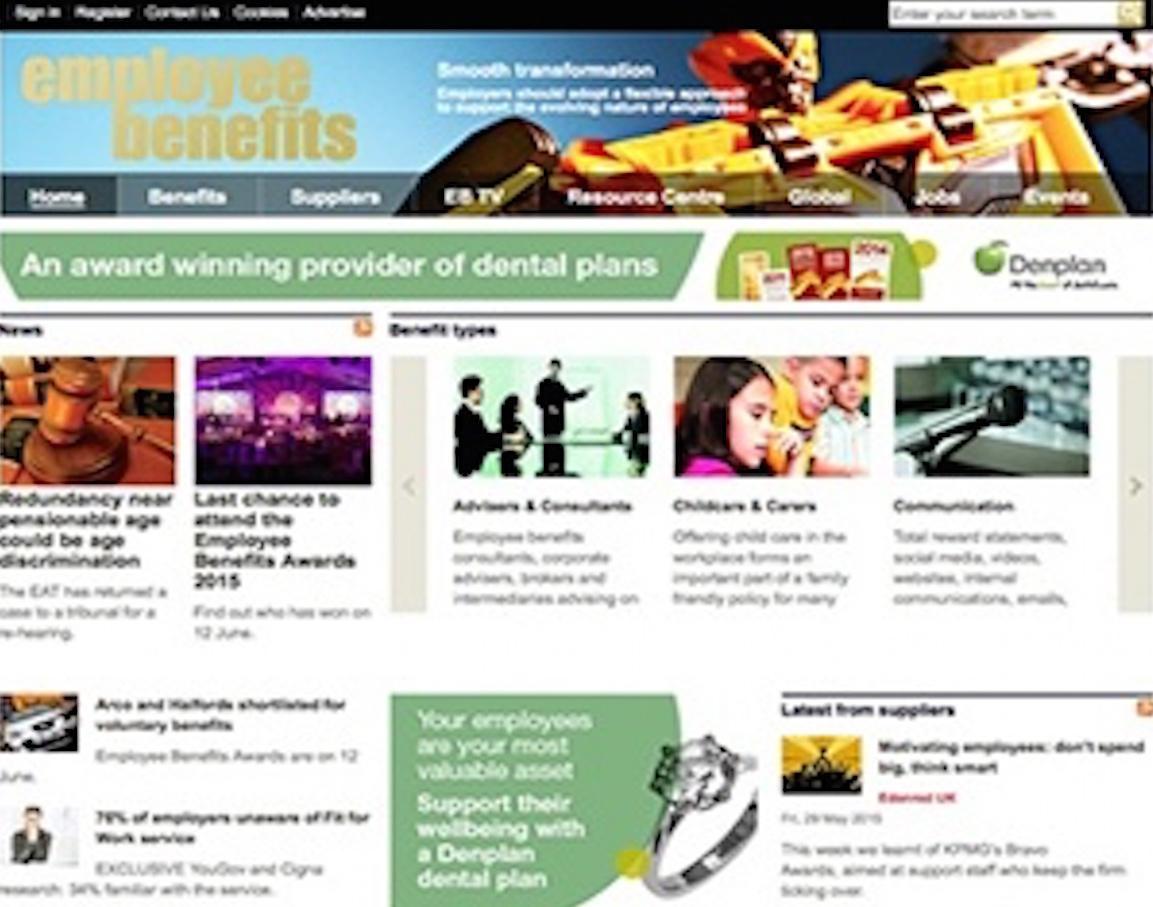 EB website online-homepage-June 2015
