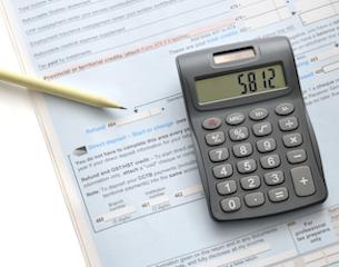 Tax-Budget 2015