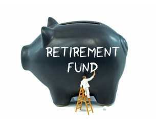 Retirement - thumbnail