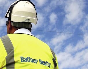Balfour-Beatty-employee-2015