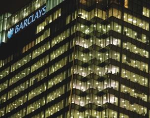 BarclaysGroup-Building-2013
