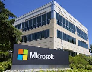 Microsoft_August15