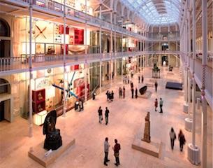 NationalMuseumScotland_Aug15