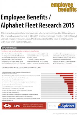 EB and Alphabet Fleet reseach-digital edition-2015