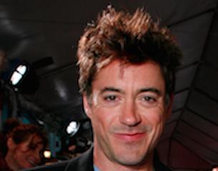 Robert Downey Jr-SFTW-2015
