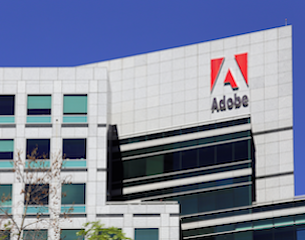 Adobe maternity and paternity leave-2015