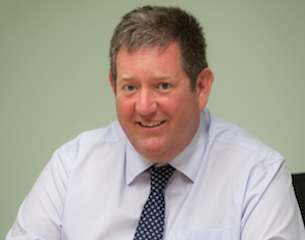 Johnson Matt- CAM Specialist Support-living wage-2015