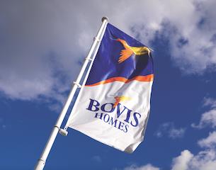 Bovis Homes- DB pension deficit-2015