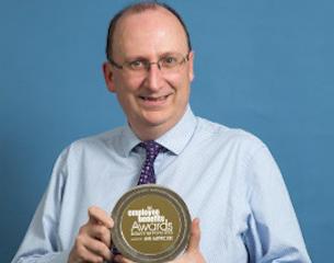 MacKenzie Ian-BNP Paribas-2015