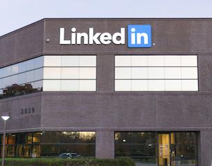 LinkedIn office-2015