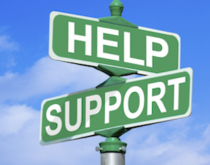 Mental health help support or thearpy-2015