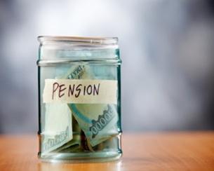 Pension pot-2015