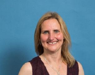 DebbieDunkley2_Sep15