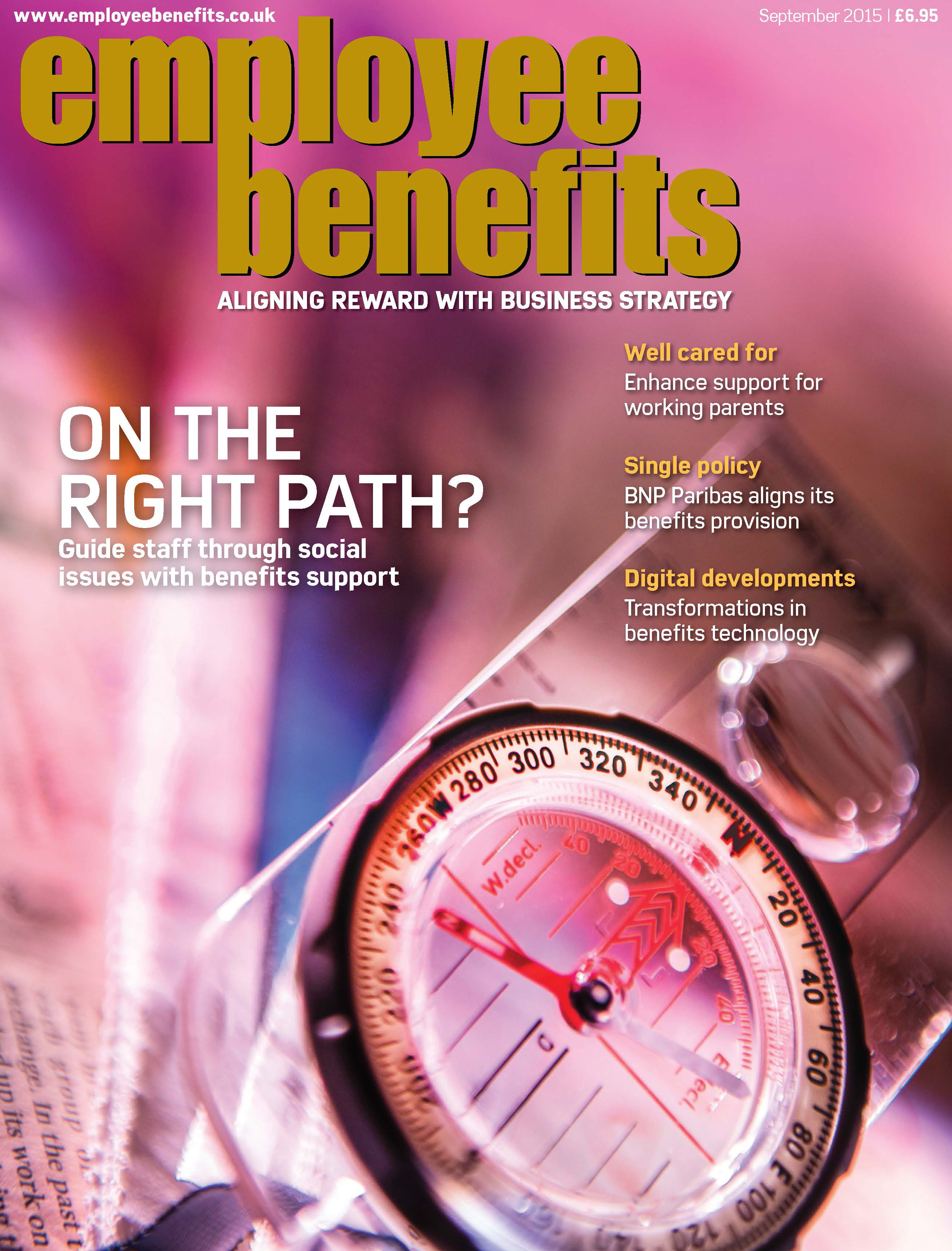 EB September 2015 cover