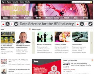 Homepage_sep15_17