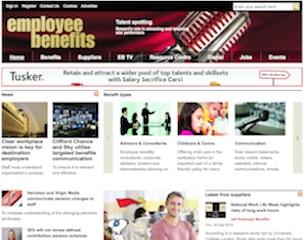 Homepage24Sep