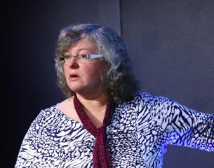 How-Martha-AonHewitt-2013