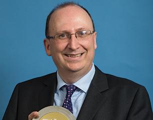 Ian Mackezie