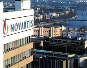 Novartis_Sep15