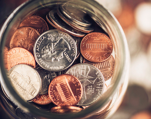 Pension-saving-iStock-2015
