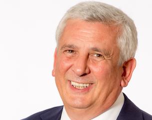 Longe Bill- Baker Tilly-pensions-2015
