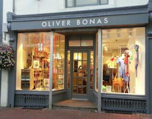 Oliver Bonas-living wage-2015