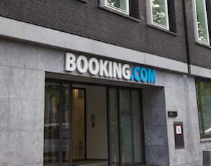 Booking.com-EB Live-2015