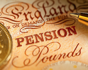 Pension savings-2015