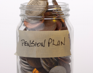 Pension plan-pot-2015