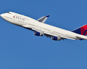 Delta Airlines-pay benefits-2015