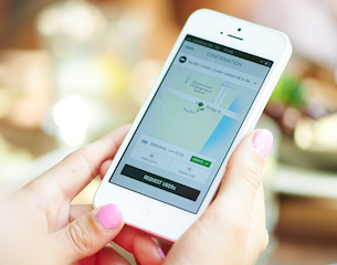 Uber-app-mobile-2014