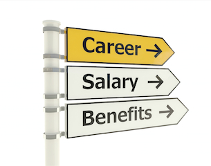 career-salary-benefits-istock