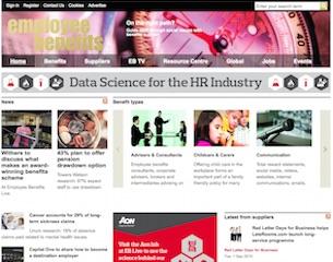 Homepage1_Sep15