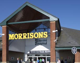 Morrisons-2015