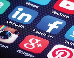Socialmedia_Sep15