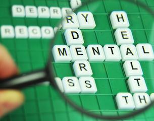 Mental-Health-magnify-2015