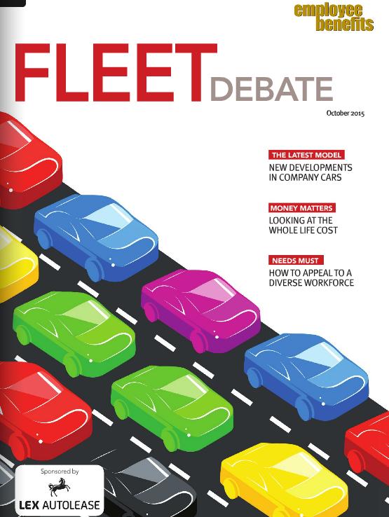 Fleet debate cover-2015
