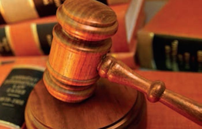 Compliance-court-2015